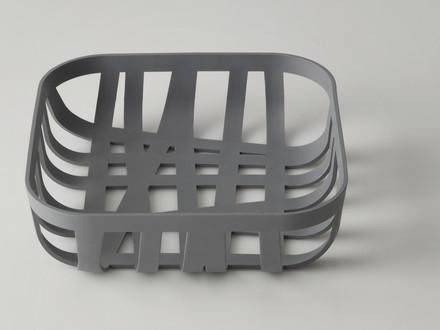 corbeilles pain connox design. Black Bedroom Furniture Sets. Home Design Ideas