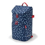 reisenthel - citycruiser bag, spots navy