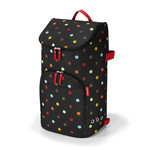 reisenthel - citycruiser bag, pois