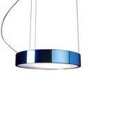 Absolut Lighting - Lampe Absolut Aluring 300 mm