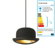 Innermost - Jeeves Suspension lumineuse