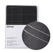 Alfred - Nappe Grace