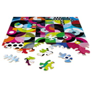 Remember - Puzzle en bois Woodi